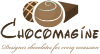 Chocomagine-logo