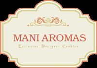 mani-aroma-logo