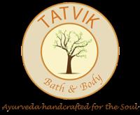 tatvik-logo
